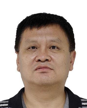 东航李敏_科学 协同 规范 高效